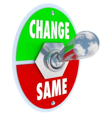 Image result for discontinuous change