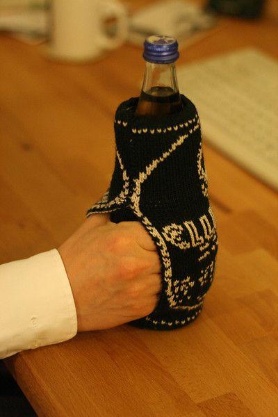 fabienne.us blog / knittingmachine tag