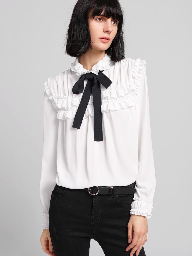 pin en clothes ideas
