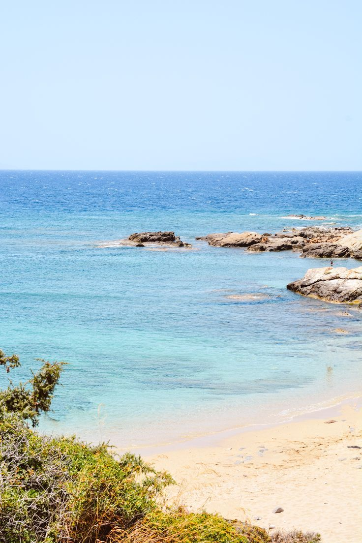 A Complete Travel Guide To Naxos Greece Urban Wanders Best Beaches To Visit Naxos Greece Greece Beach