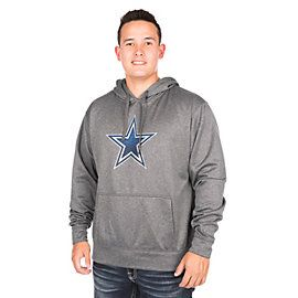 $36.00--2X---Men's | Cowboys Catalog | Dallas Cowboys Pro Shop