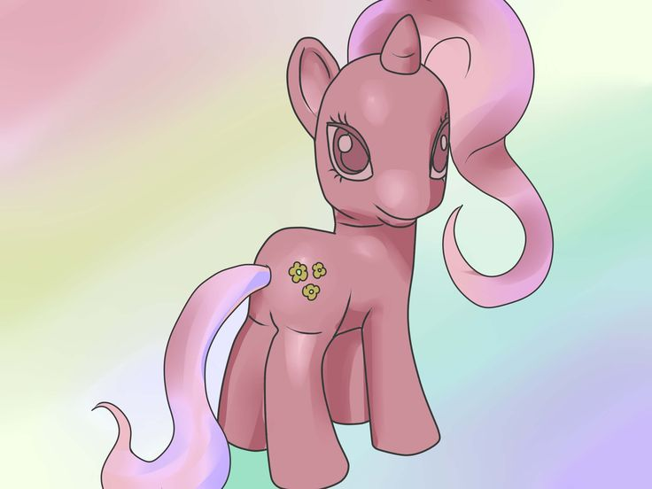 old my lil pony into custom i wanna make one so bad it will be the one i drew on my drawings it would be bea ball
