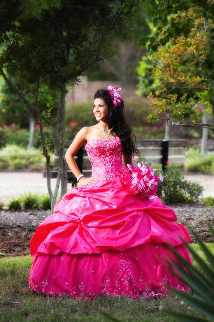 15 Best Images About An Apartment Out Of Time By Henry: 17 Best Images About Quinceanera Photography On Pinterest