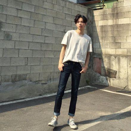 daegyeomyu(snnart) | StyleShare