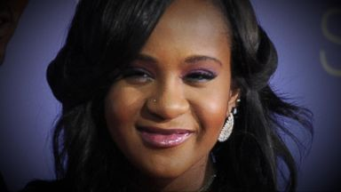 Bobbi Kristina Brown Investigation Into Death Open and Active Video - ABC News