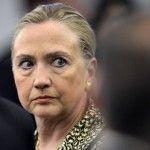 #US Election: Hillary Clinton is losing independent voters after her comments on support of partial-birth abortion ... -…