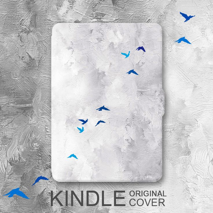 Elegant For Amazon Kindle Paperwhite Case Shell Leather Cover For Kindle Paperwhite Case