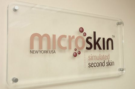 If you want to keep your tattoo hidden, and want to cover up any kind off skin issues like marks and scars then Microskin Makeup is the best thing for you. Travel the link to explore about this revolutionary treatment. #microskin #microskinvitiligomakeup #vitiligocoverupmakeup #microskinvitiligomakeup