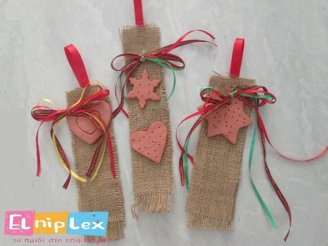 Αποτέλεσμα εικόνας για ιδεες για χριστουγεννιατικα γουρια