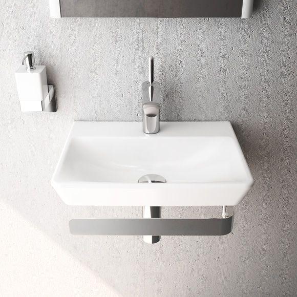 ber 1000 ideen zu handwaschbecken auf pinterest. Black Bedroom Furniture Sets. Home Design Ideas