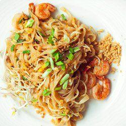 Pad Thai | Kwestia Smaku