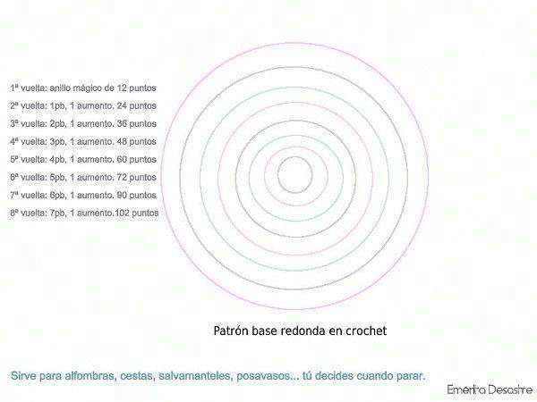 patronalfombra.png (600×450)