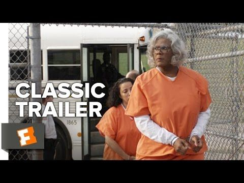 Watch Madea Goes to Jail Full Movie Free | Download  Free Movie | Stream Madea Goes to Jail Full Movie Free | Madea Goes to Jail Full Online Movie HD | Watch Free Full Movies Online HD  | Madea Goes to Jail Full HD Movie Free Online  | #MadeaGoestoJail #FullMovie #movie #film Madea Goes to Jail  Full Movie Free - Madea Goes to Jail Full Movie