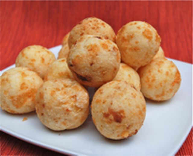 Image Result For Recetas De Cocina Wow
