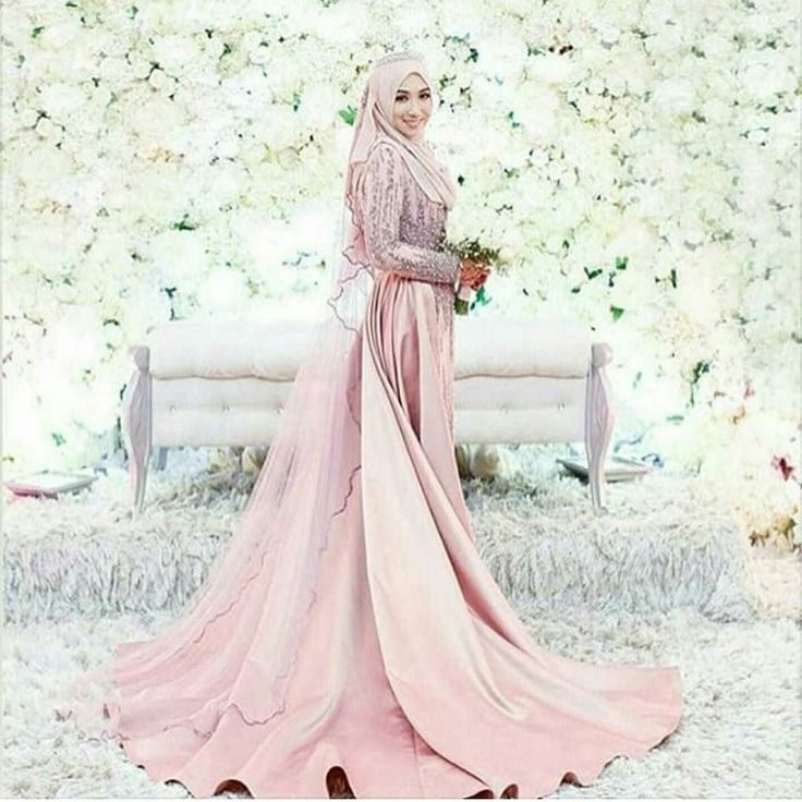 @ayusamsudin_decor Wedding Deco & Planner . Based in KL. For wedding & event :- Venue Wedding decoration Pelamin Gubahan Hantaran Professional sound & lighting . contact us at 017-6331005 or email us decobyayu@gmail.com . http://ift.tt/1WIAivR . . We are really glad to be a part of your special day. May the years to come bring loads of joy and fill your lives with unbounded love. . Follow @ayusamsudin_decor @ayusamsudin_decor @ayusamsudin_decor . #pelamin #hantaran #kahwin #weedingplanner…