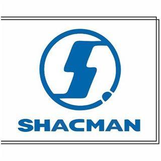📢 Поступление самосвалов Shacman 6x4 и 6x6!!!  ✅ В наличии  ✅ Возможен лизинг, кредит.  ✅ Отправка по РФ   ________  💪🏻 Лучшие самосвалы из Китая  _______  ❗️Скидка на объём при покупке от 2-х единиц  💳 Цены по запросу.  ________  ⭐ Группа компаний