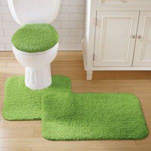 Best Bathroom Rugs Design