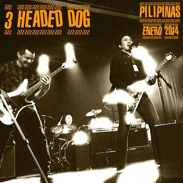 an introduction to the rock bands in the philippines List of philippine-based music groups adventist university of the philippines ambassadors juan de la cruz band (rock, blues) join the club.