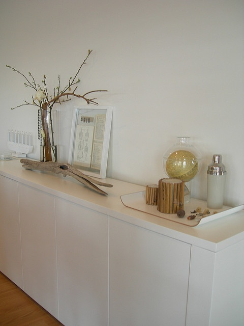 1000+ images about credenza buffet sideboard on Pinterest