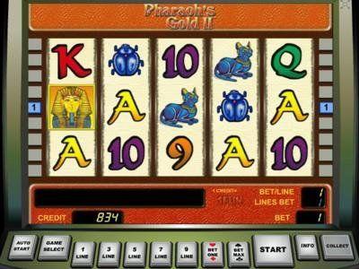 честное казино онлайн с моментальным выводом денег