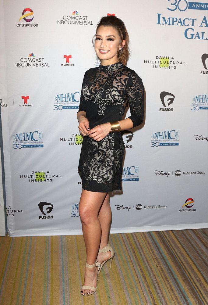Antonietta Collins's Feet << wikiFeet | Gala, Hottest celebrities,  Celebrity feet