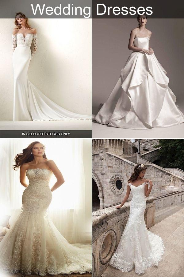 Evening Gowns Cheap Wedding Dresses 2016 Cheap Wedding Dresses Usa In 2020 Wedding Dresses 2016 Wedding Dresses Lace Weddings
