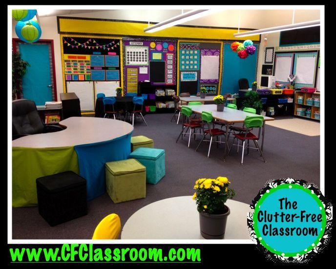 Unconventional Classroom Design : Best deskless classroom images on pinterest