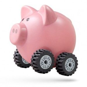 Car Loans: Purchase a Car with Trouble-free and Contented Loans