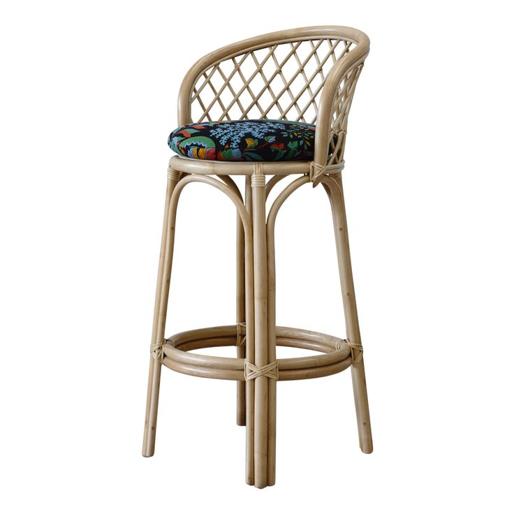 Free Motorized Bar Stool Plans WoodWorking Projects amp Plans : 4716154b85cee23c804ff0177cc95018 from tumbledrose.com size 736 x 736 jpeg 36kB