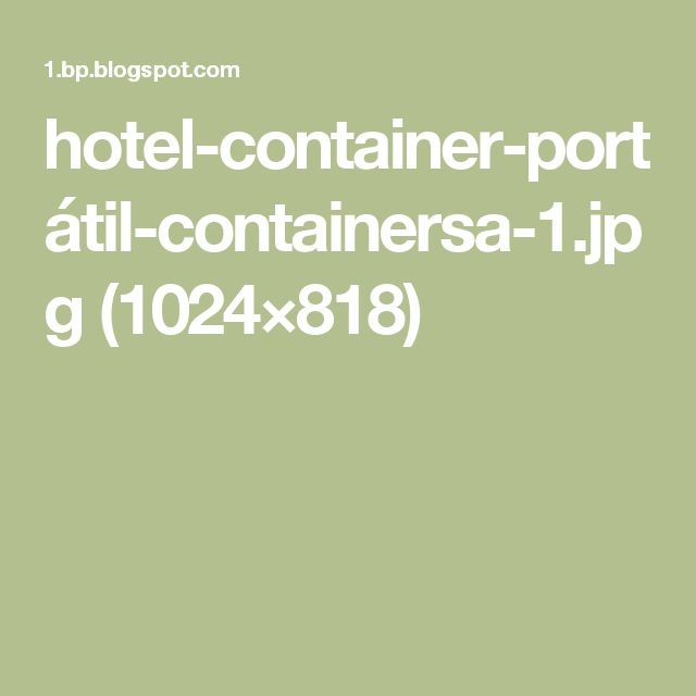 hotel-container-portátil-containersa-1.jpg (1024×818)
