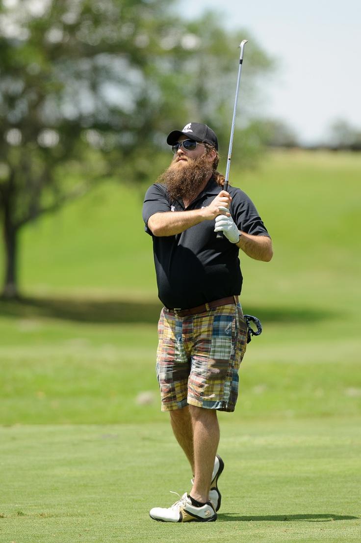 Tim Tebow Foundation's Celebrity Gala & Golf Classic Next ...