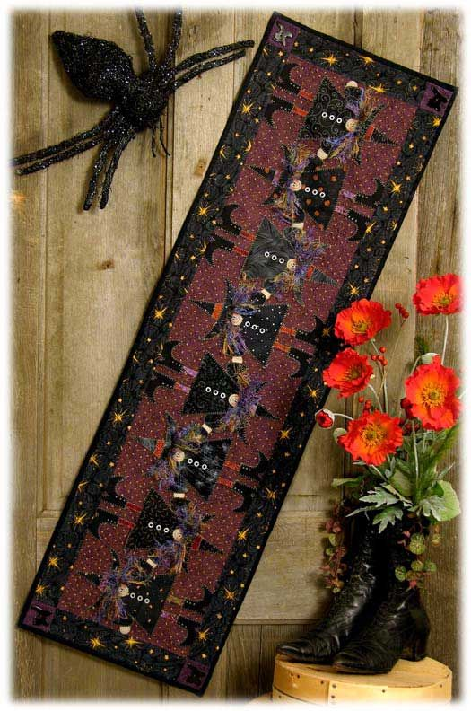 2614 Best Table Runners Mug Rugs And Placemats Images On