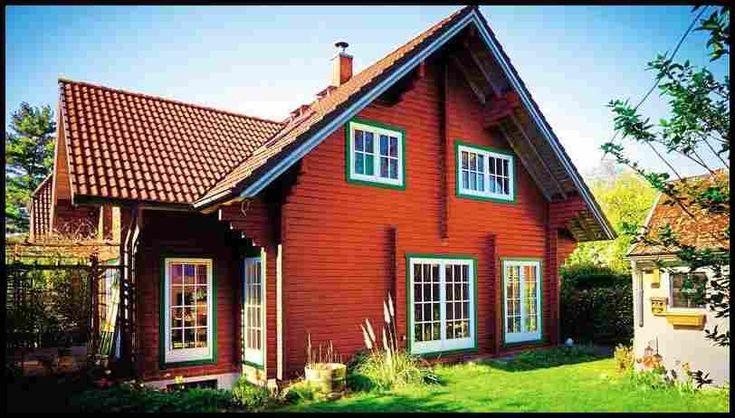 Fehlentscheidung Hauskauf: Trautes Heim. Glück. Allein. | STERN.de | Alle dekor…
