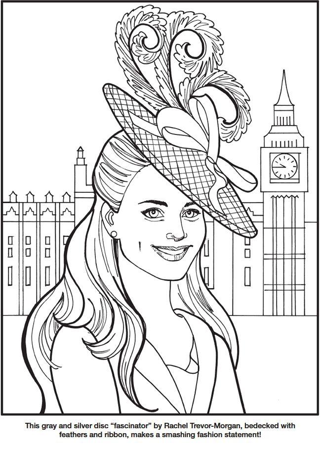 625 best ELIZABETH, QUEEN images on Pinterest | British ...