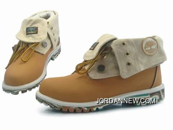 http://www.jordannew.com/cheap-timberland-men-roll-top-boots-wheat-beige-authentic-qtnkw.html CHEAP TIMBERLAND MEN ROLL TOP BOOTS WHEAT BEIGE AUTHENTIC QTNKW Only $104.48 , Free Shipping!