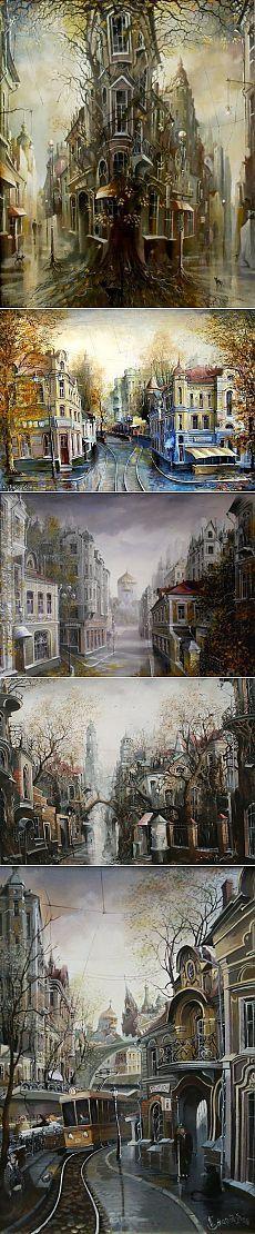 Александар Стародубов