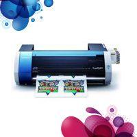 #EcoSolventprinter Exporters - In India http://www.otauchi.com/banner-printer.html