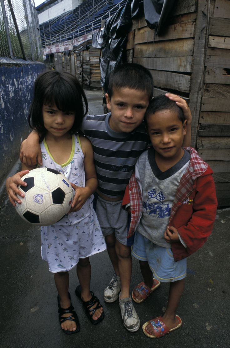 """UNICEF ambassador, Lionel Messi said; """"Sport has helped me a lot, I think there are many things that one does inside the football field that helps one later in life."""""""