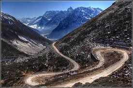 Small but Beautiful - Sikkim For Booking Details Mail us at subhash@zeropoint.co.in or call @9903228000