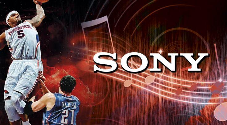 GoLive y Sony Network firman un acuerdo global |