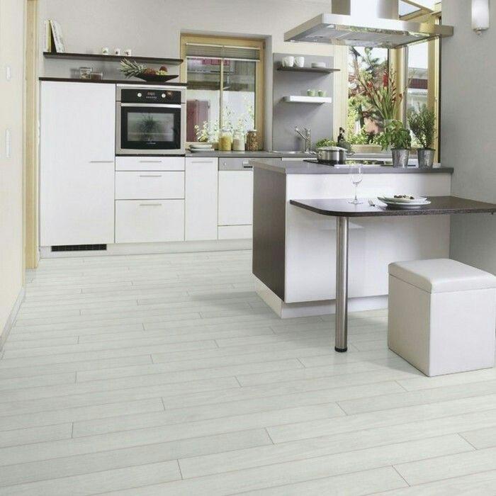 33 besten Küche Bilder auf Pinterest Küchen modern, Küche und - nolte k chen katalog