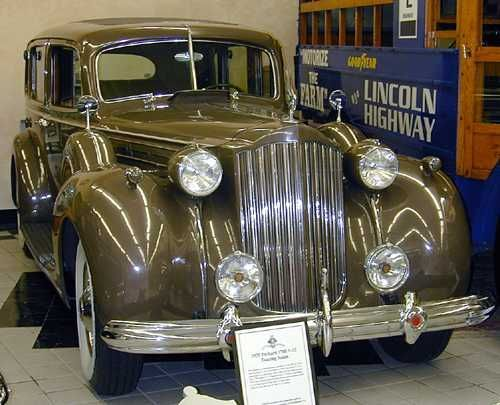 Best S Cars Images On Pinterest Vintage Cars And