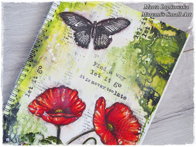 http://artistycrafty.blogspot.ie/2015/08/art-journal-page-for-m-youtube.html: