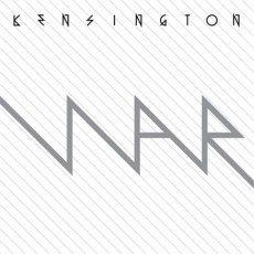 Kensington - War | Top 40