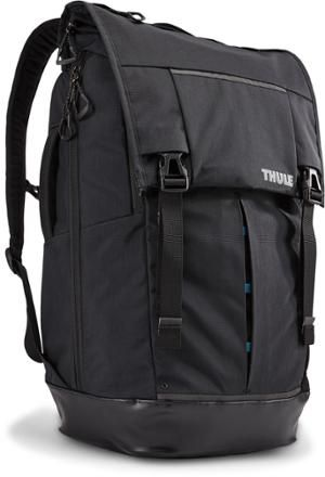 Thule 29L Paramount Flap-top backpack