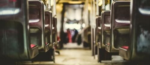 Attualità: #Calendario #sciopero #trasporto pubblico le date ed i giorni interessati a novembre 2016 (link: http://ift.tt/2fkjsYy )