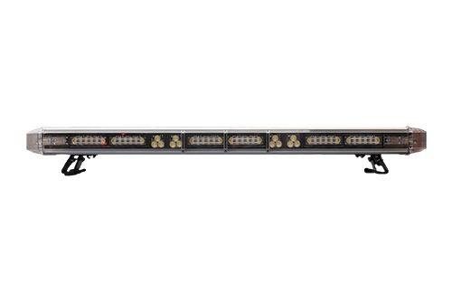 LED Police Light Bar