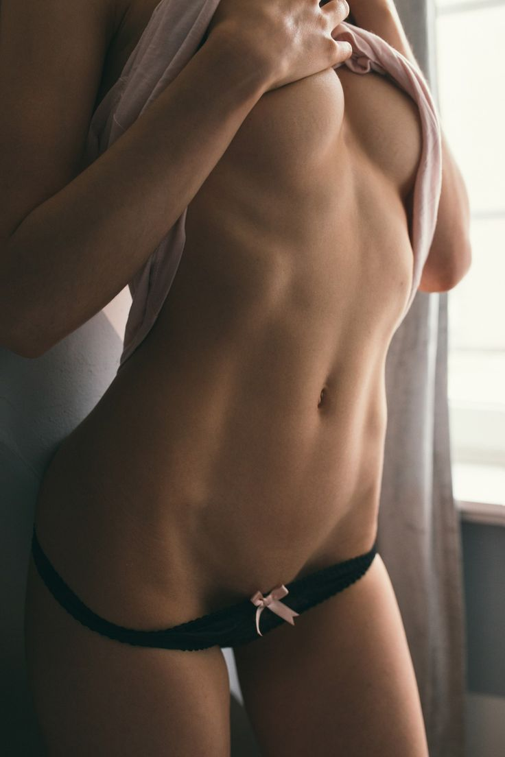 Erotic female belly buttons accept