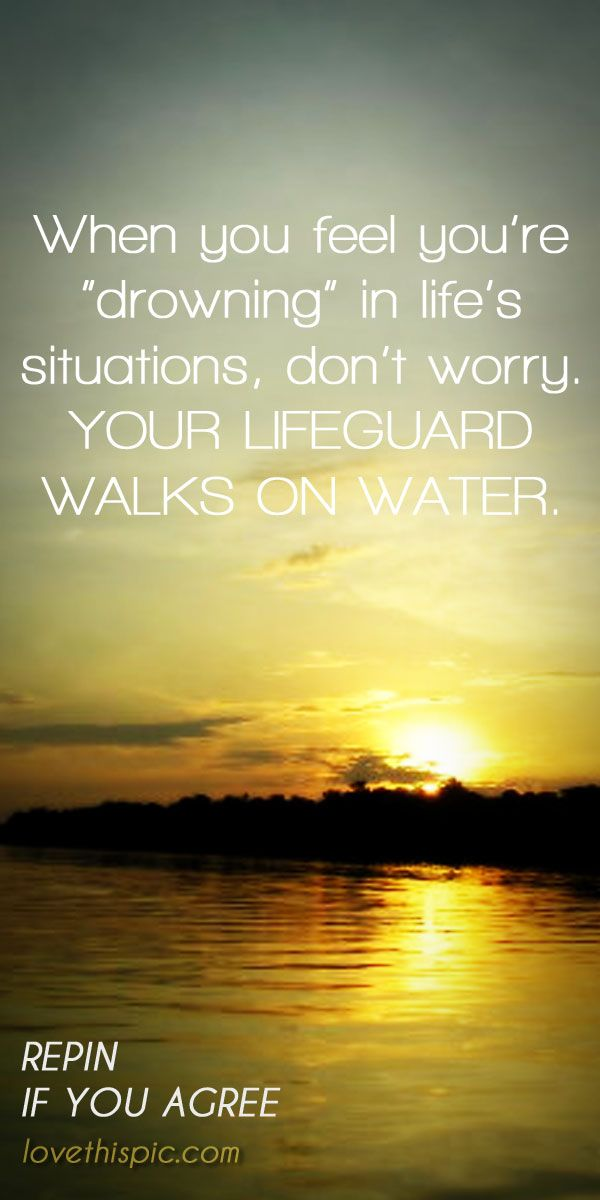 Your Lifeguard Pictures, Photos, and Images for Facebook, Tumblr, Pinterest, and