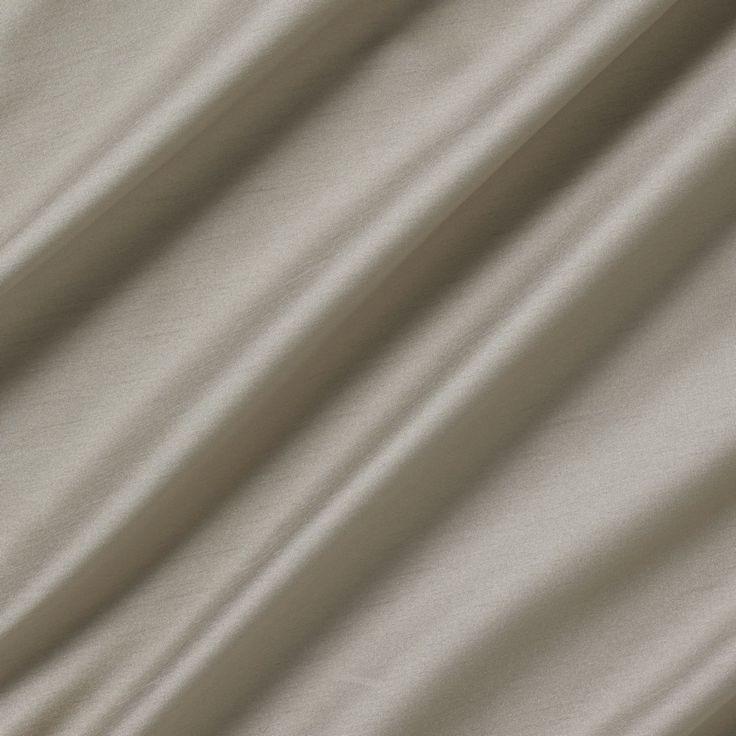 Curtains - Reindeer Astor Silk.